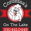 Contessa's On The Lake